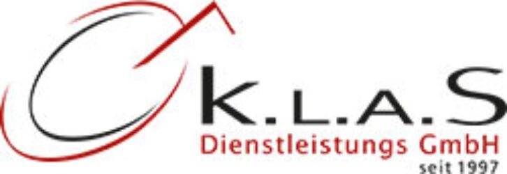 K.L.A.S. Dienstleistungs GmbH